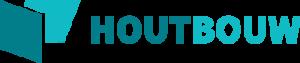 logo houtbouw