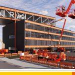 Riwal-hoogwerkers-verreikers