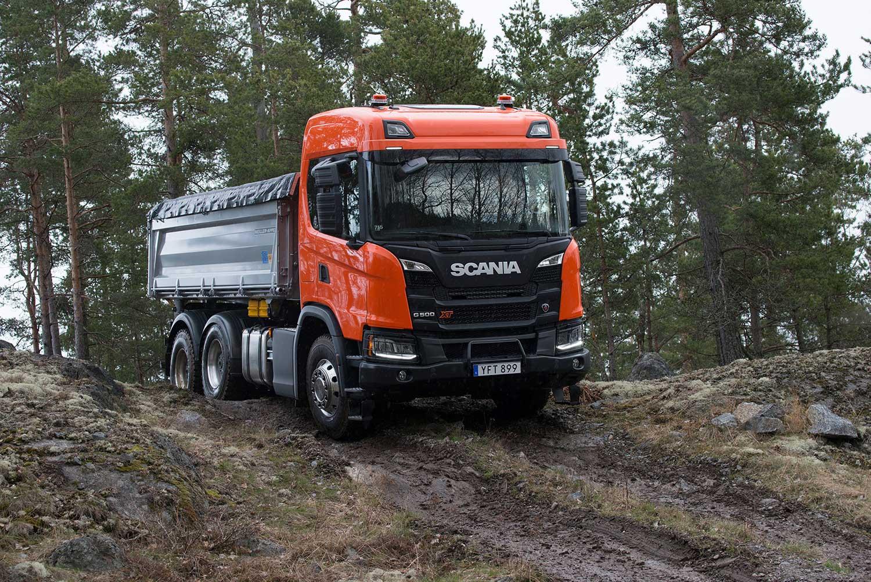 scania-bouw-transport-gww