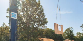 struxtura-ruwbouw-beton