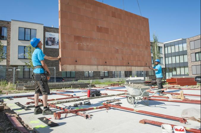 strxtura-bouw-bouwproject