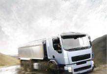 transport-coating-vrachtwagen