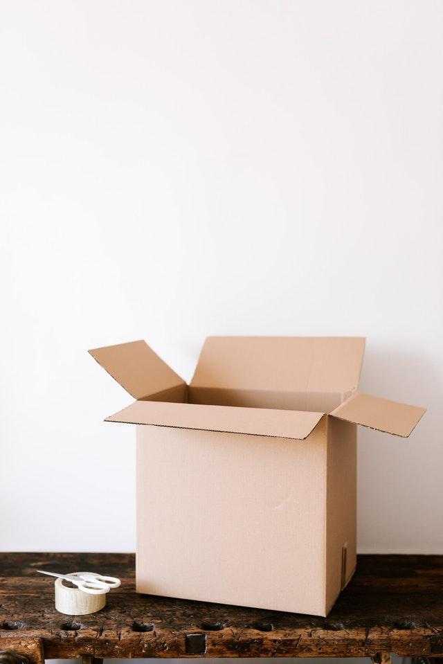 verhuisdozen-verhuizen-
