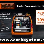 WorkSystem_bedrijfswagensinrichting