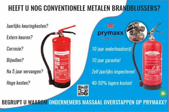 brandblusser-veilig werken-prymaxx