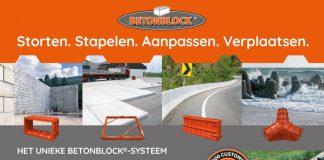 betonblock-beton-bouwproject