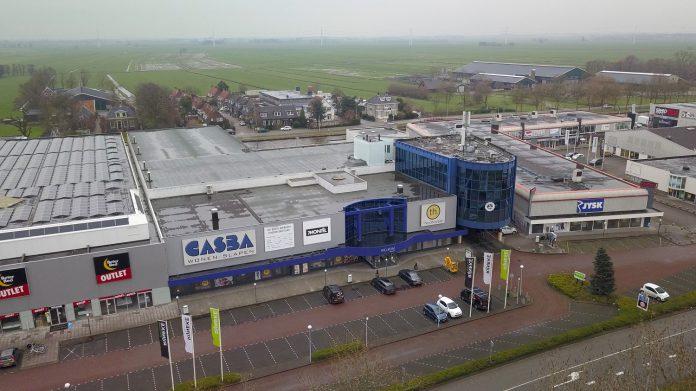 Casba Wonen en slapen-bouw-bouwbedrijf