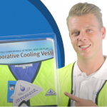 coolvest-werkkleding-coolsafety