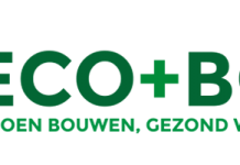 eco bouw timmerman vacature