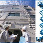 hoogwerker-bouwbedrijf-bouw