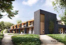 fsc-hout-houten-huis
