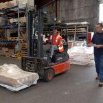 groothandel-bouwmaterialen-hibin