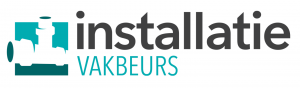 Installatie-vakbeurs-logo