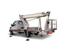 hoogwerker-veilingwerken-bouwveiligheid