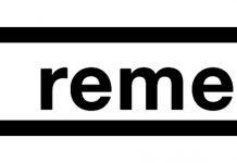 warmptepomp-energie zuinig-Remeha