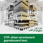 STIP-hout-verantwoord-hout