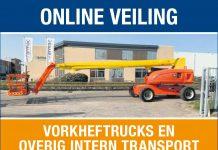 troostwijk-heftrucks-veiling
