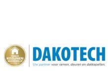 dakotech-dakkapel-kozijnen