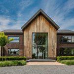 gevel-gevelbekleding-hout-circulair-bouwen