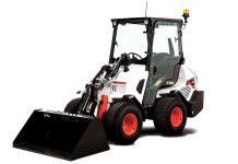 kniklader-bobcat-bouwbedrijf