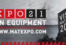 mat expo-bouwvakbeurs