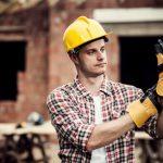 werkhandschoenen-coolsafety-veilig werken